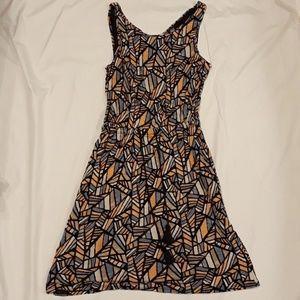 Lucky Brand  ⭐ Dress ⭐